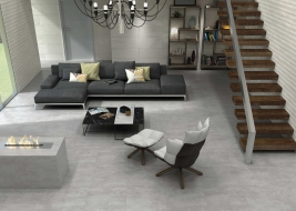 APOLO 365 BEIGE DECOR
