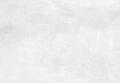 ZEUS 465 WHITE