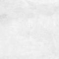 ZEUS 59 WHITE