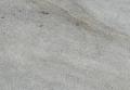 CERVINO 465 GRIS