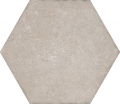 HEX PORTLAND 2225 TAUPE