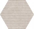 HEX LINE PL 2225 TAUPE