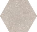 HEX SPOT PL 2225 TAUPE