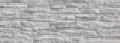 ARCALIS 389 GREY