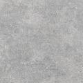 LAP VANGUARD 59 GRIS