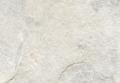 RIVIERA 465 WHITE