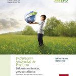 GlobalEPD 002-038 HDC - Porcelánicos HDC