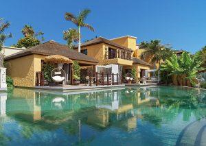Hotel Royal River en Tenerife(2)