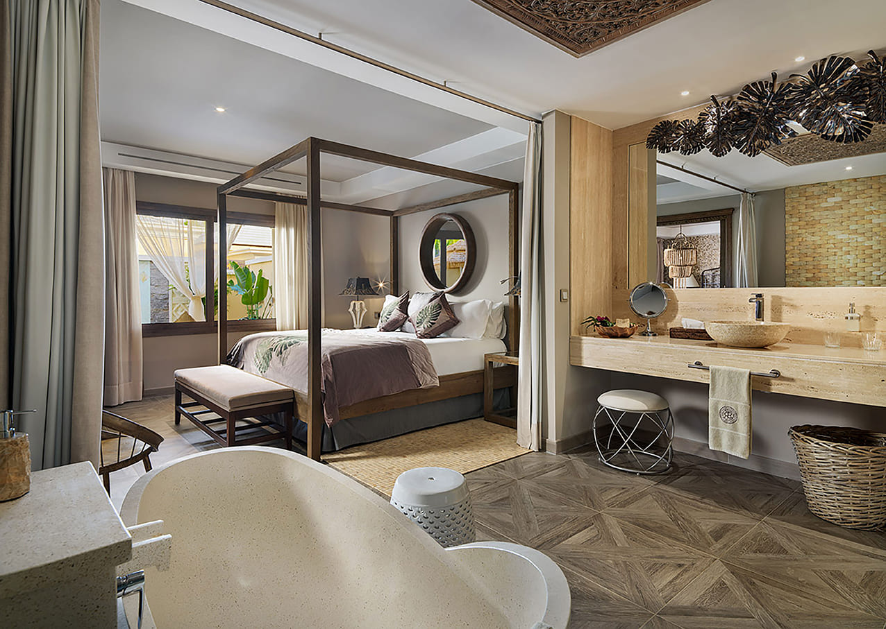 Hotel Royal River en Tenerife(7)